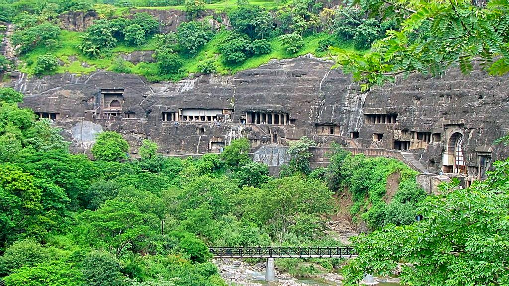 http://iqformat.me/wp-content/uploads/2017/11/ajanta-caves-1024x576.jpg