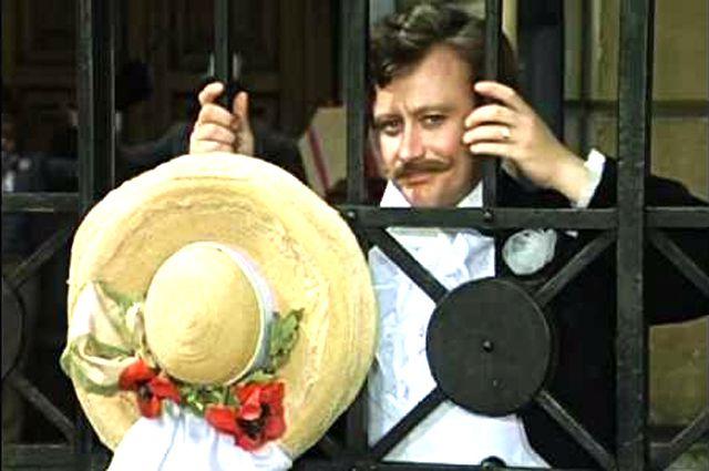 Картинки по запросу Соломенная шляпка