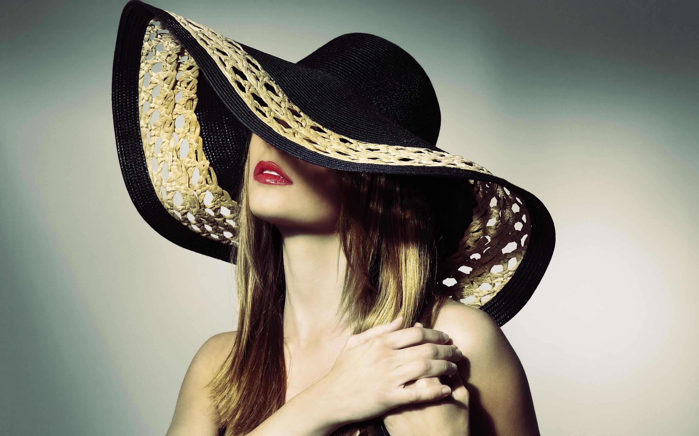 Картинки по запросу Флоппи шляпа