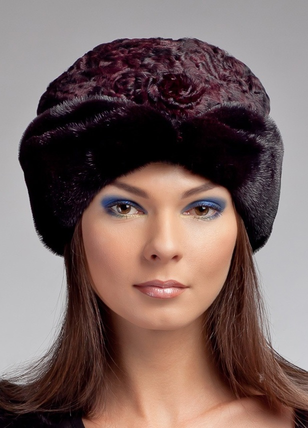 Картинки по запросу Гоголь шапка
