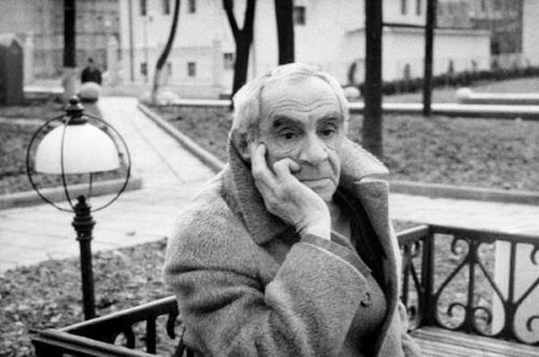 Настоящие фамилии советских и российских артистов, которые не все знают артисты, знаменитости, настоящие фамилии, псевдонимы