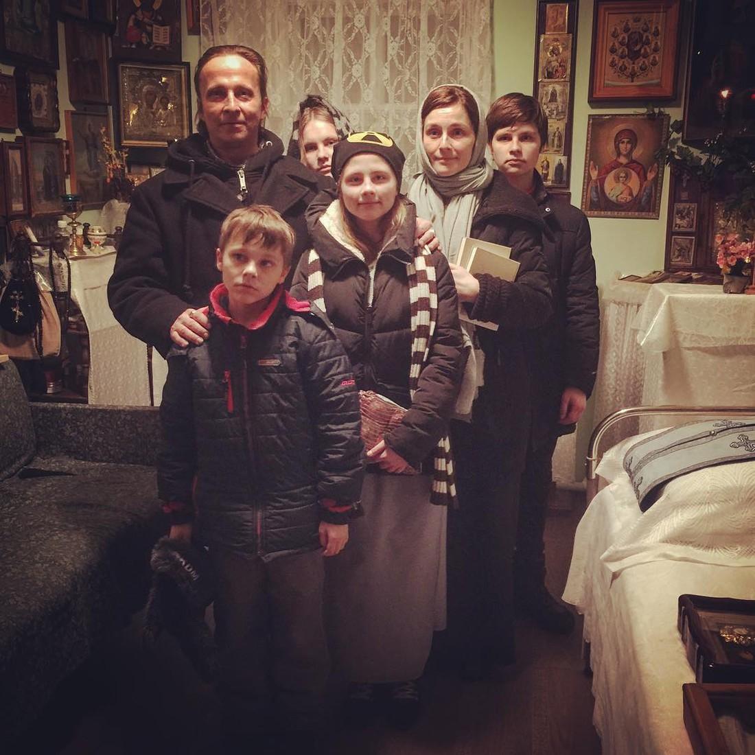 https://obaldela.ru/wp-content/uploads/2018/03/g_51beefced182d36972e2ca8aa9309cd8_2_1400x1100.jpg