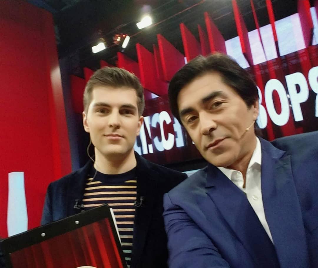 https://obaldela.ru/wp-content/uploads/2018/04/s_jigro_26870881_321526705035469_8144816924610527232_n.jpg