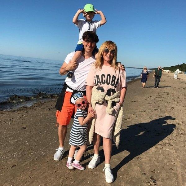 https://obaldela.ru/wp-content/uploads/2018/04/5ca7ea367452993cb9ee2211c02e8cc7.jpg