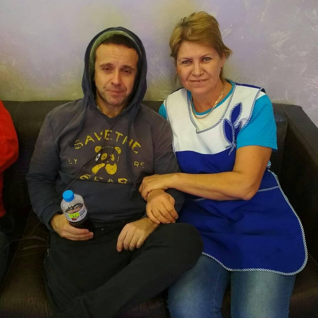 https://obaldela.ru/wp-content/uploads/2018/05/31757595_643574785980914_4293099075420553216_n.jpg