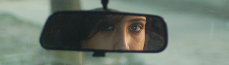 5 причин одиночества успешных женщин.