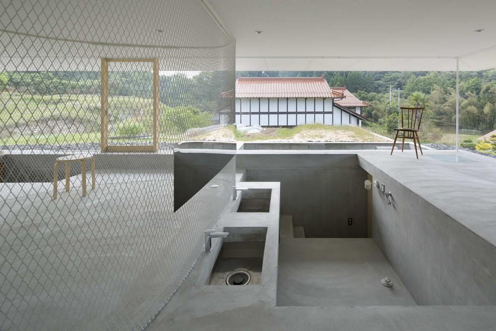 http://zabaka.ru/upload/2018/05/japan/Suppose_Design_Office_07.jpg