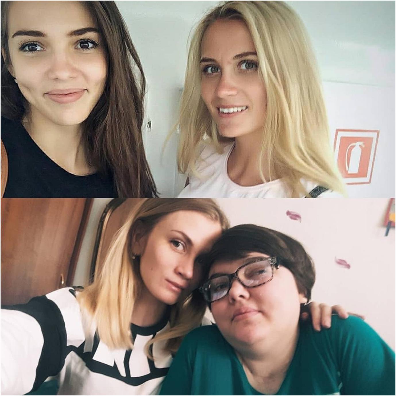 https://vlaad.ru/wp-content/uploads/2018/03/031518_0618_8.jpg