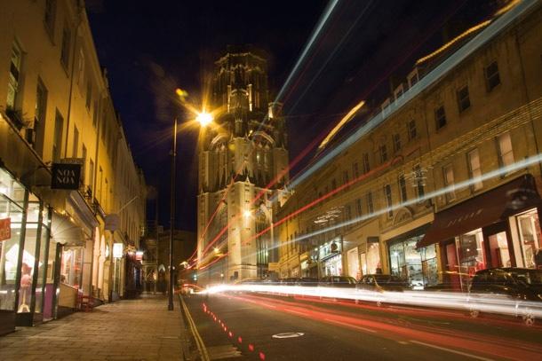 http://lightroom.ru/uploads/posts/2011-12/1323935701_night-photography-tips-time03.jpg