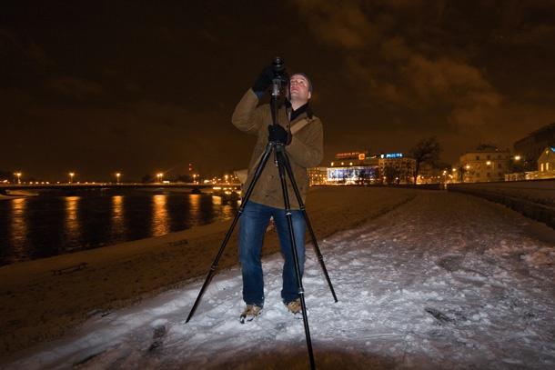 http://lightroom.ru/uploads/posts/2011-12/1323935765_night-photography-tips-stars.jpg