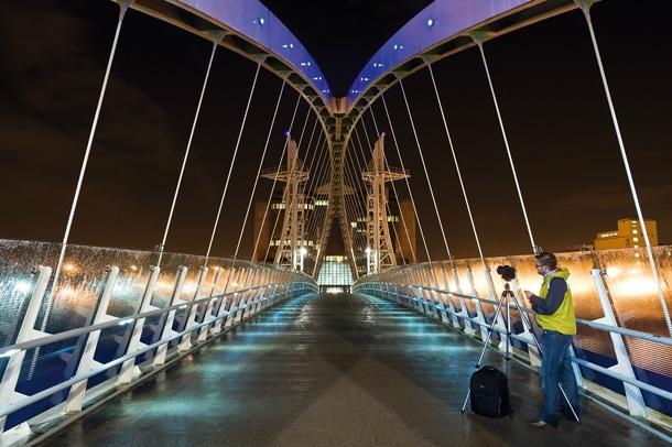 http://lightroom.ru/uploads/posts/2011-12/1323935759_night-photography-tips-location.jpg