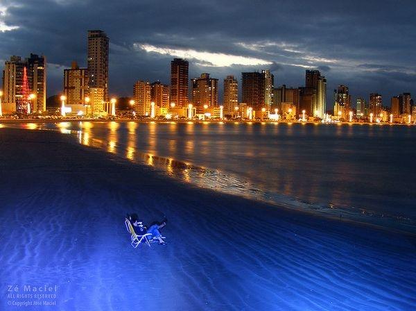 http://lightroom.ru/uploads/posts/2011-12/1323937422_78.jpg
