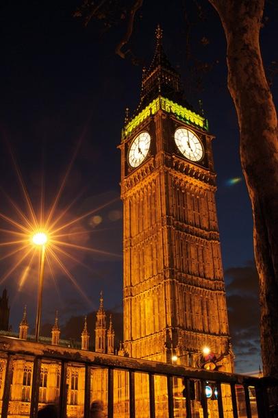 http://lightroom.ru/uploads/posts/2011-12/1323935748_night-photography-tips-lights.jpg