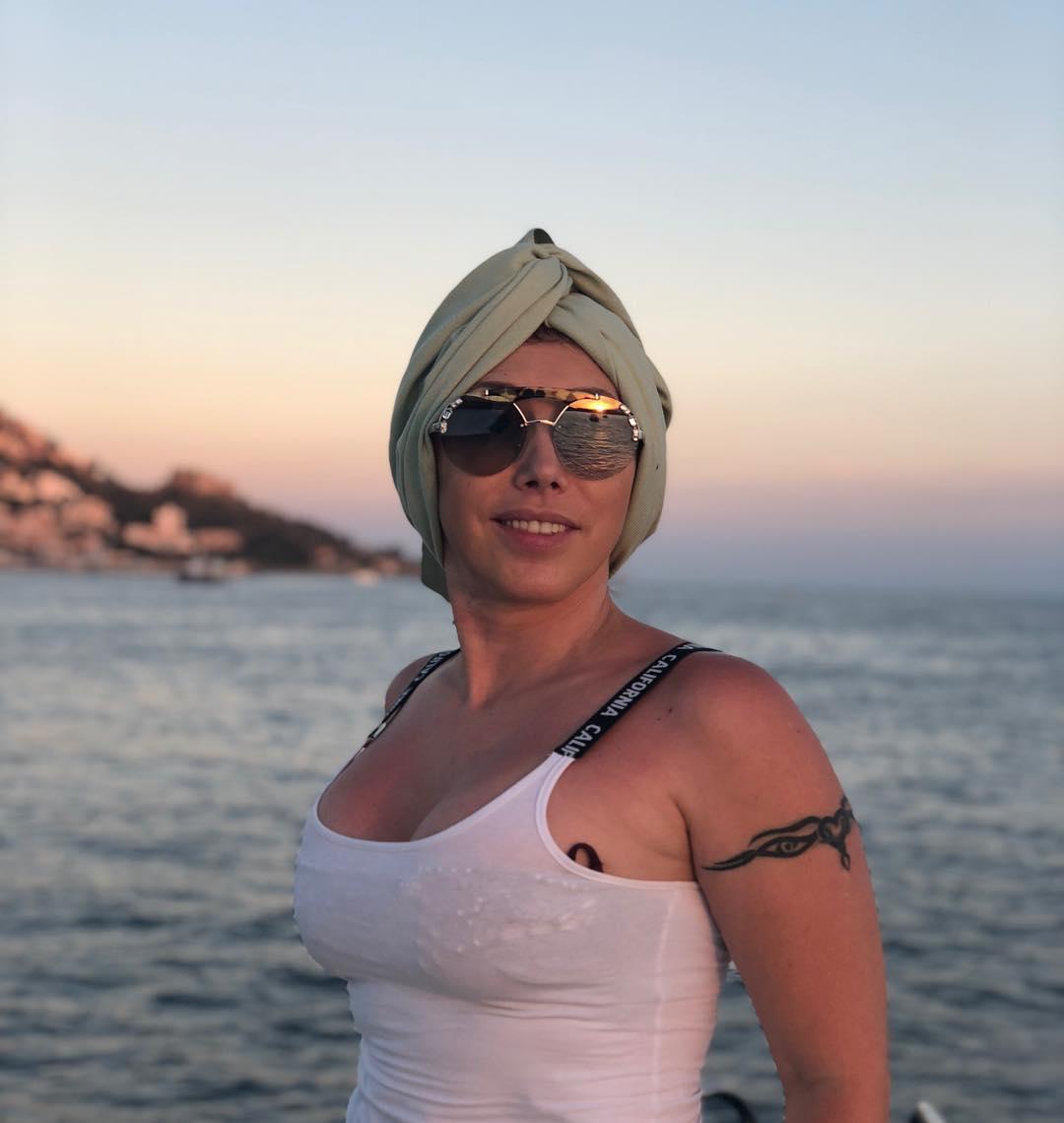 https://obaldela.ru/wp-content/uploads/2018/06/vorobei_elena_874559545344_n.jpg