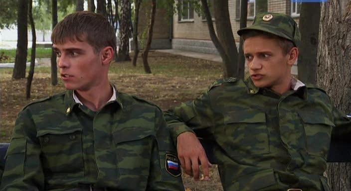 Артём Волков, Григорий Адаменко