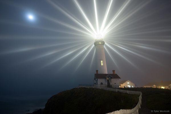 http://lightroom.ru/uploads/posts/2011-12/1323937476_53.jpg