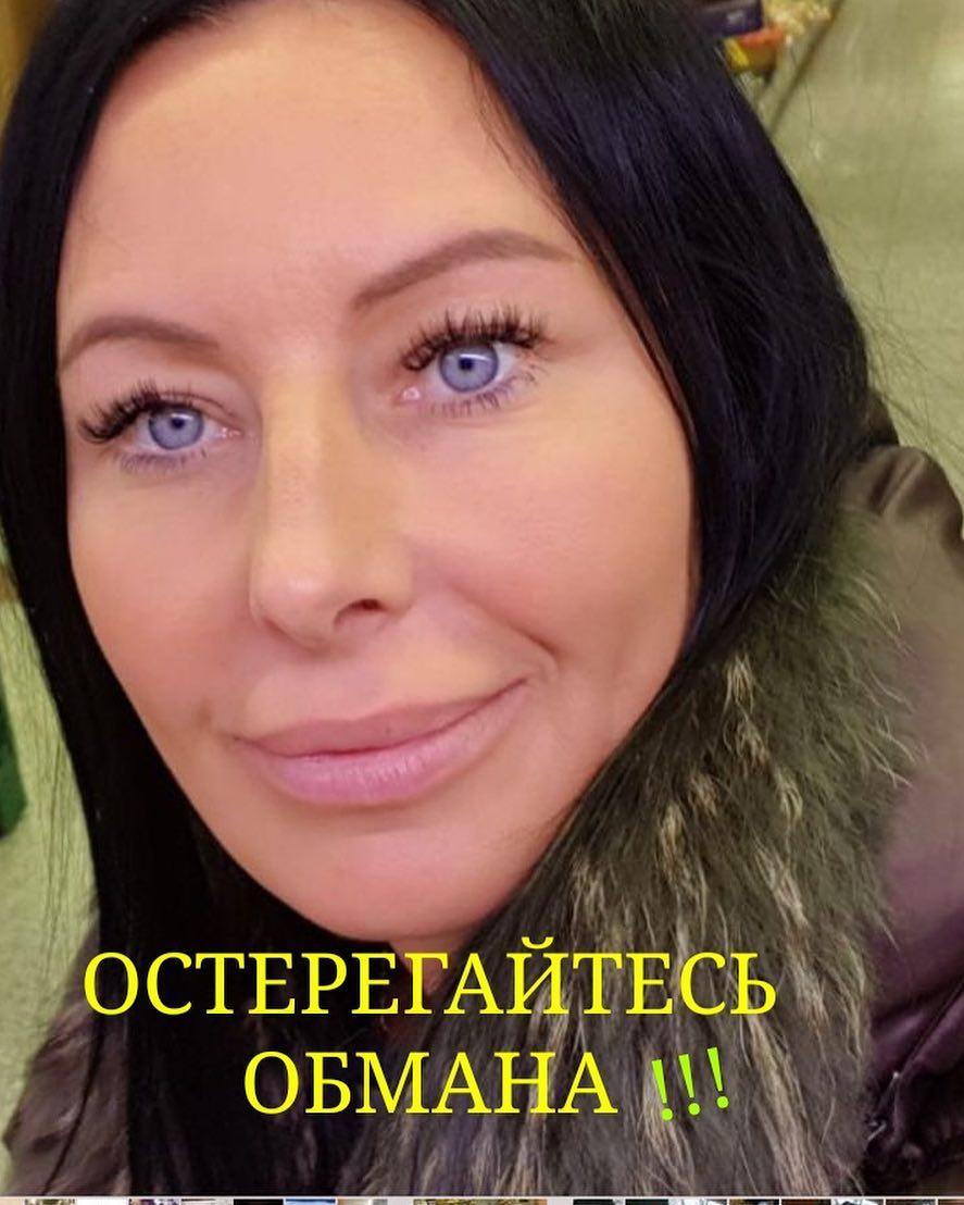 https://obaldela.ru/wp-content/uploads/2018/06/vorobei_elena_857476648960_n.jpg