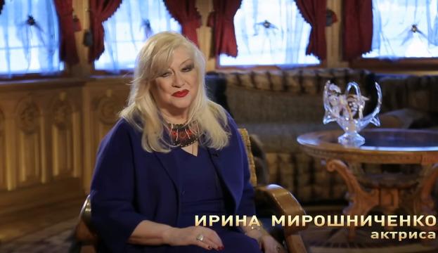 https://obaldela.ru/wp-content/uploads/2018/07/623x360_1_01f0b50c927350f60a885bc1d9444de0-623x360_0x0a330c9a_13020847991531552754.jpeg