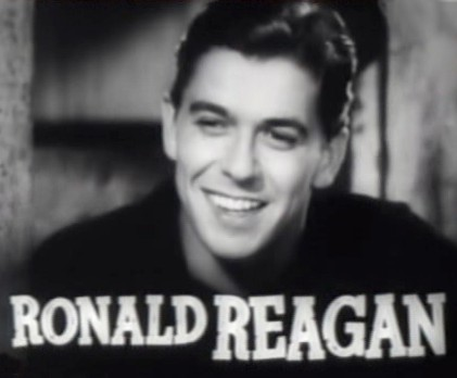 Ronald_Reagan_in_Cowboy_From_Brooklyn_trailer
