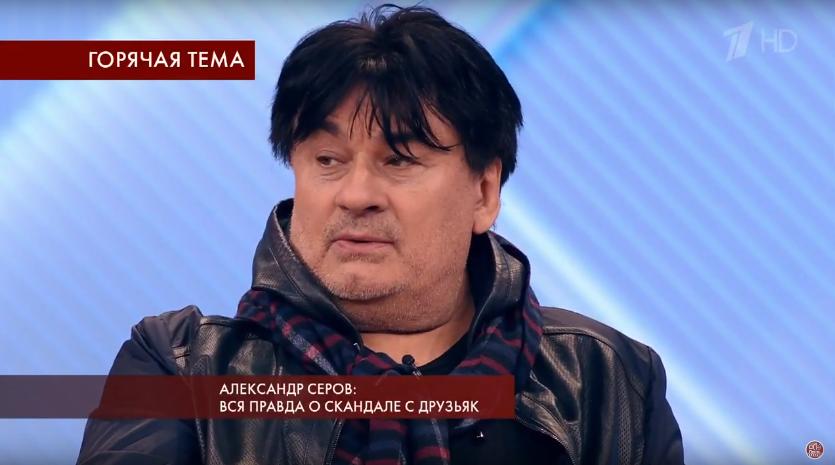https://obaldela.ru/wp-content/uploads/2018/10/Bezymyannyj-13.png