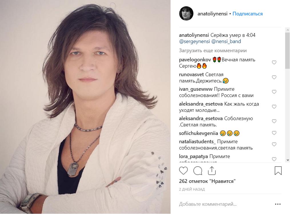 https://obaldela.ru/wp-content/uploads/2018/10/luchshe.png