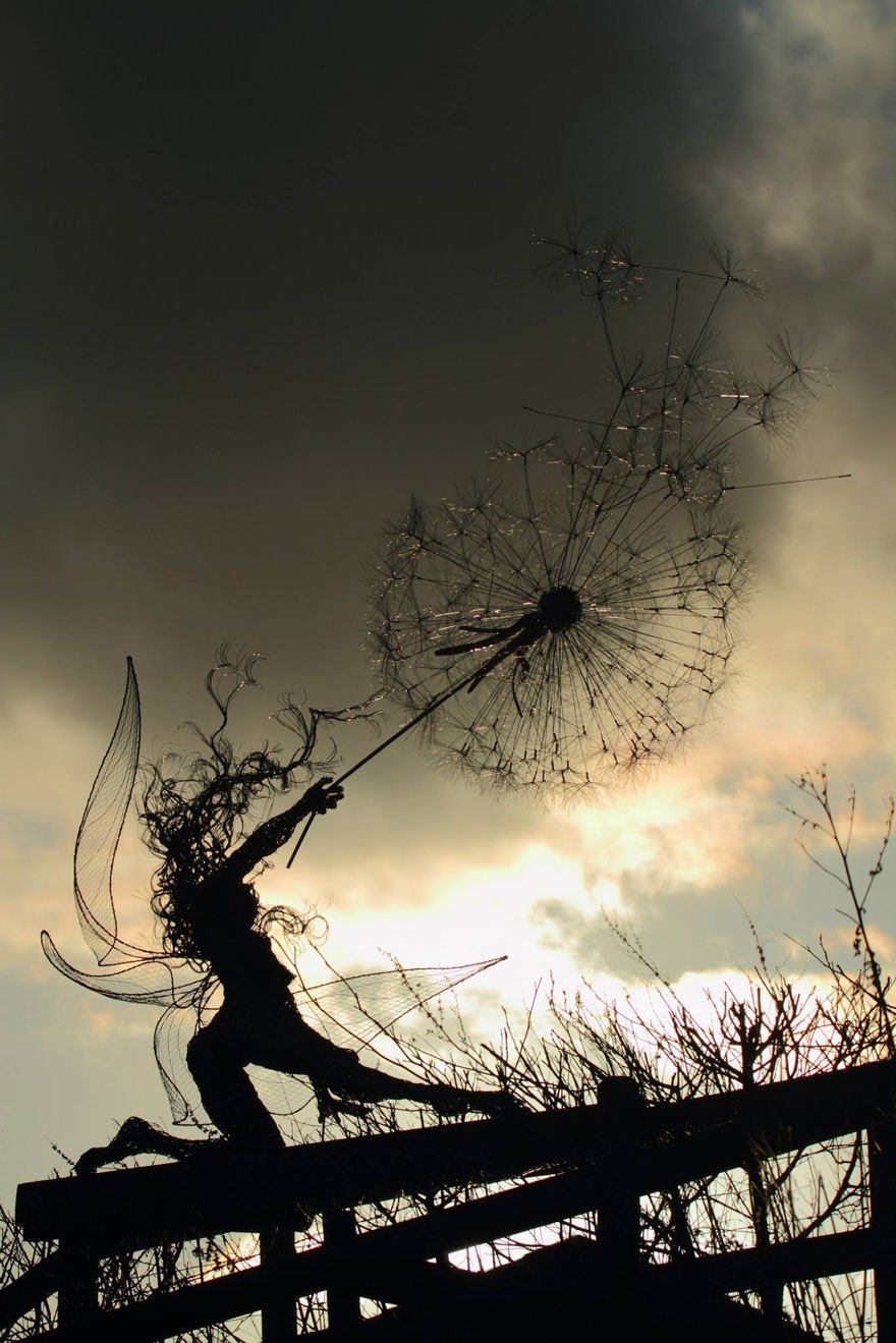 fantasywire-wire-fairy-sculptures-robin-wight-22