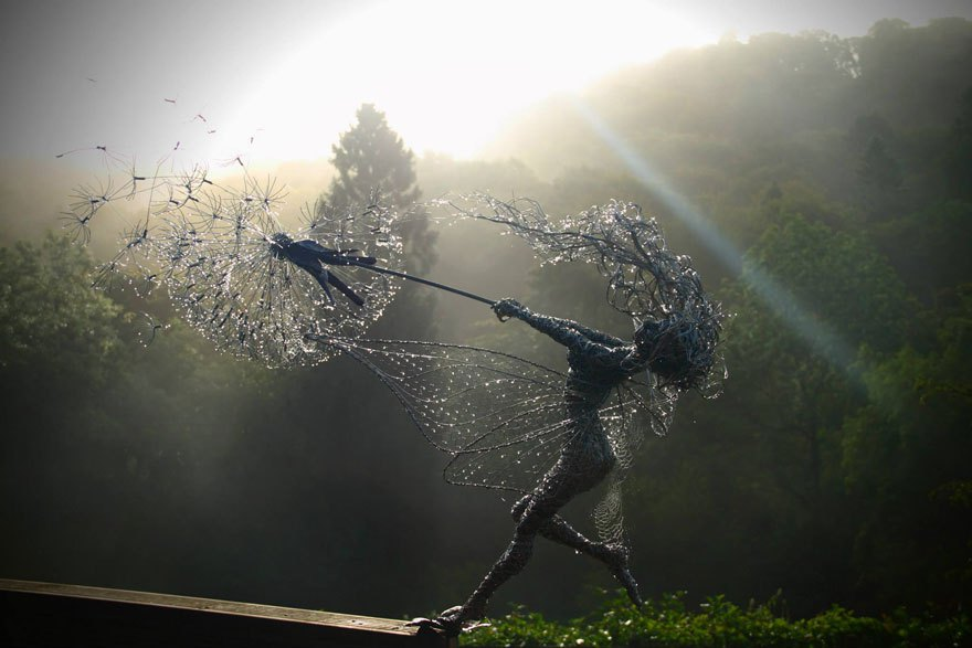 fantasywire-wire-fairy-sculptures-robin-wight-17