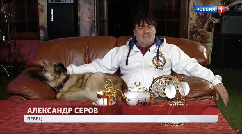 https://obaldela.ru/wp-content/uploads/2018/12/3-2.jpg